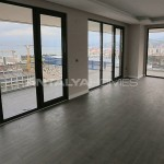 luxury-real-estate-on-trabzon-coast-road-interior-005.jpg