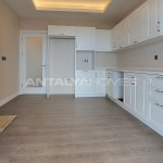 luxury-real-estate-on-trabzon-coast-road-interior-007.jpg