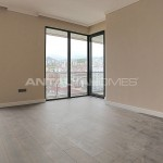 luxury-real-estate-on-trabzon-coast-road-interior-011.jpg