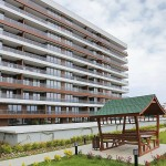 luxury-real-estate-on-trabzon-coast-road-main.jpg