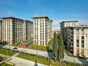 massive-property-with-unique-design-in-istanbul-main.jpg