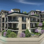 sea-view-duplex-apartments-in-cinarcik-yalova-001.jpg