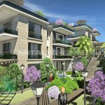 sea-view-duplex-apartments-in-cinarcik-yalova-002.jpg