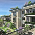 sea-view-duplex-apartments-in-cinarcik-yalova-005.jpg