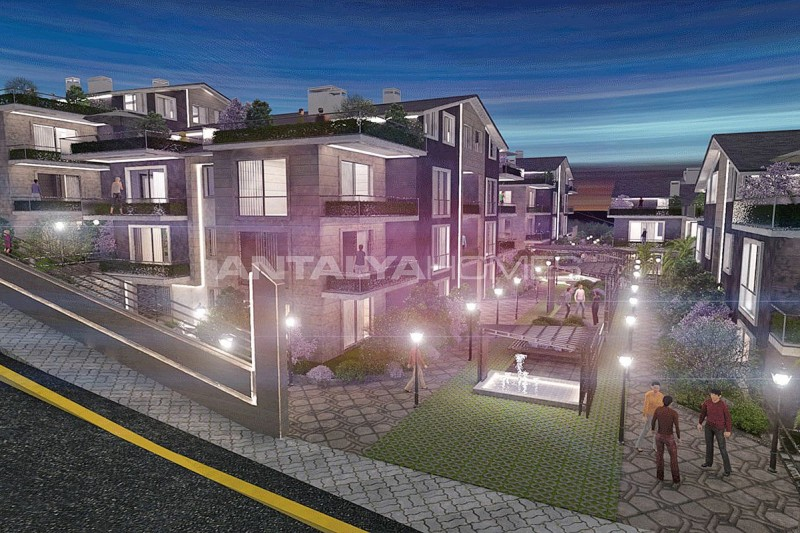 sea-view-duplex-apartments-in-cinarcik-yalova-008.jpg