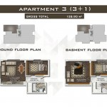sea-view-duplex-apartments-in-cinarcik-yalova-plan-004.jpg