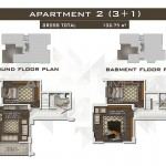 sea-view-duplex-apartments-in-cinarcik-yalova-plan-005.jpg
