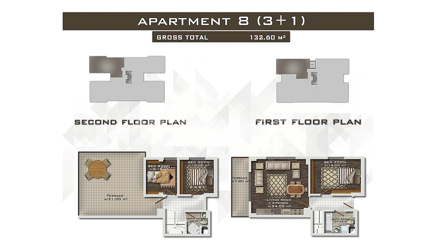 sea-view-duplex-apartments-in-cinarcik-yalova-plan-009.jpg