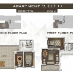 sea-view-duplex-apartments-in-cinarcik-yalova-plan-010.jpg