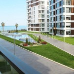 seafront-apartments-in-trabzon-ready-for-luxury-living-002.jpg