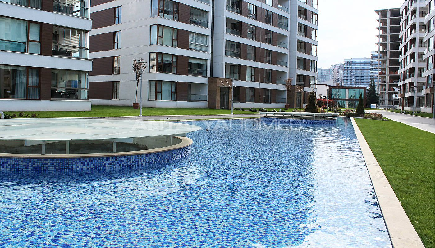 seafront-apartments-in-trabzon-ready-for-luxury-living-003.jpg