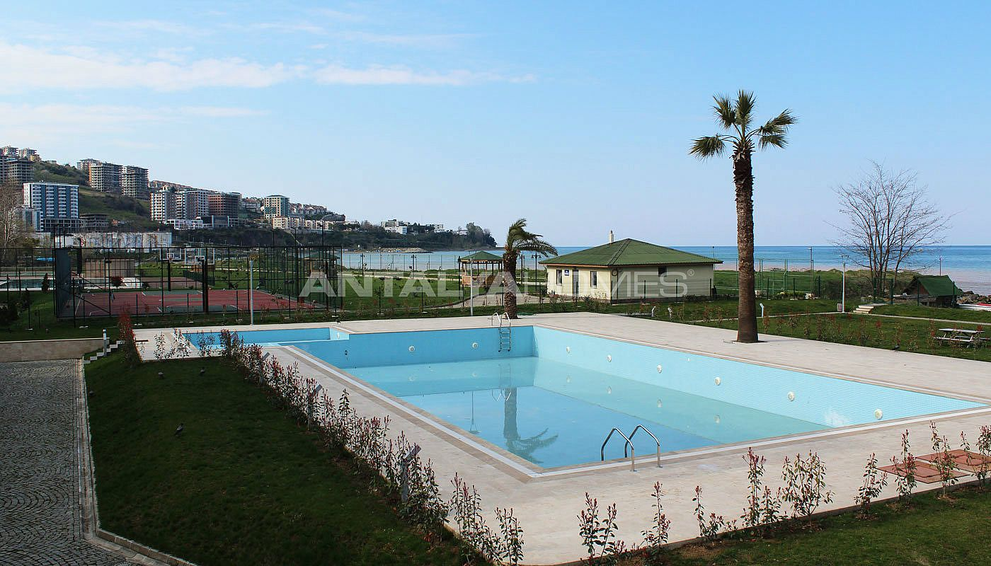 seafront-apartments-in-trabzon-ready-for-luxury-living-004.jpg