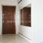 seafront-apartments-in-trabzon-ready-for-luxury-living-interior-001.jpg