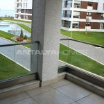 seafront-apartments-in-trabzon-ready-for-luxury-living-interior-012.jpg