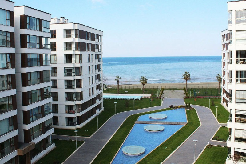 seafront-apartments-in-trabzon-ready-for-luxury-living-main.jpg