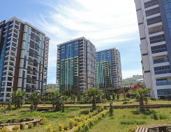 trabzon-real-estate-at-popular-location-main.jpg