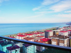 3-bedroom-apartments-in-turkey-trabzon-main.jpg