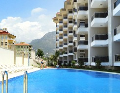 5-star-hotel-concept-apartments-in-alanya-main.jpg