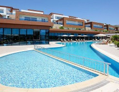 buy-new-flats-for-sale-in-alanya-main.jpg