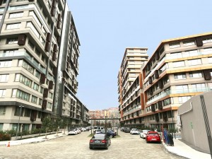 centrally-istanbul-luxury-apartments-main.jpg
