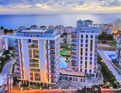 new-alanya-apartments-for-sale-main.jpg